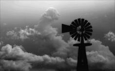 windmill idea