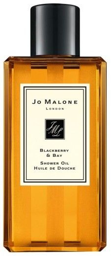 Jo Malone London(TM) Blackberry & Bay Shower Oil   #Jo Malone London #ShopStyle #MyShopStyle click for more information or to purchase the item