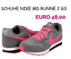 Großhandelspreis günstig Modestile kaufen md nike runner 2