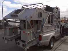 When BOV / expedition vehicles get out of hand........... - AR15.COM