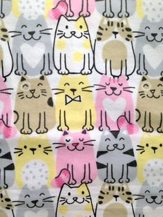 Custom Fitted Pack N Play Portable Crib Sheet OR by BarefootWalks