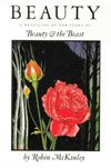 Robin McKinley retells the story of Beauty and the Beast. A wonderful, rounded story that really brings the characters to life.