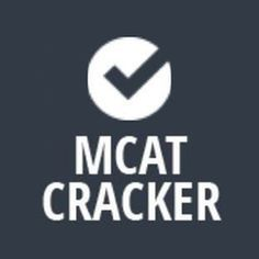 9th edition examkrackers mcat complete study package best mcat 9th edition examkrackers mcat complete study package best mcat prep books for 2017 pinterest products fandeluxe Images