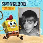 Tom Kenny, Voice Actor, Spongebob, Toms, Childhood, Baseball Cards, Sports, Character, Hs Sports