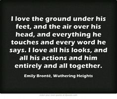 love and violence quotes in wuthering heights – Love Kawin Own Quotes, Great Quotes, Inspirational Quotes, Pretty Words, Beautiful Words, Wuthering Heights Quotes, Heathcliff Wuthering Heights, Height Quotes, Emily Bronte Quotes