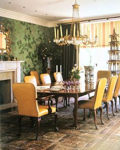 COTE DE TEXAS: PART TWO: SIX DEGREES OF SEPARATION FROM FRANCE TO CALIFORNIA TO SPAIN Six Degrees Of Separation, Malibu Homes, London Apartment, Marble Floor, Architectural Digest, Bed Spreads, Slipcovers, Spain, Design Inspiration