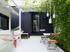 10 stylish outdoor living spaces that are making us dream of Summer...  http://www.lujo.co.nz/blogs/lujo-inspiration-blog/39195905-10-contemporary-outdoor-spaces-to-make-you-dream-of-summer