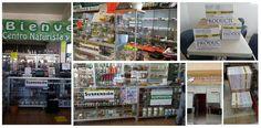 COFEPRIS y PROFECO aseguraron 830 piezas de producto irregular prometía bajar de peso y suspendieron actividades en 6 establecimientos - http://plenilunia.com/prevencion/cofepris-y-profeco-aseguraron-830-piezas-de-producto-irregular-prometia-bajar-de-peso-y-suspendieron-actividades-en-6-establecimientos/45883/
