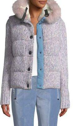 ab3b820e8 161 Best jacket women images