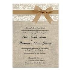 >>>Are you looking for          	Lace and Burlap Rustic Wedding Invitation- Caramel           	Lace and Burlap Rustic Wedding Invitation- Caramel we are given they also recommend where is the best to buyThis Deals          	Lace and Burlap Rustic Wedding Invitation- Caramel Review from Associa...Cleck Hot Deals >>> http://www.zazzle.com/lace_and_burlap_rustic_wedding_invitation_caramel-161140641232312382?rf=238627982471231924&zbar=1&tc=terrest