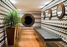 hall de apartamento - Pesquisa Google