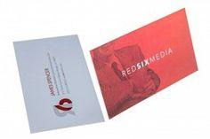 foil-business-cards_4033