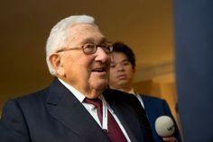 Akte Astrosuppe - glasklar!:  S+P Worldnews - Jan FLEISCHHAUER's Kolumne:Henry-Kissinger-Professur an Universität Bonn...!? (via SPON) #fleischhauer   #spon   #henrykissinger