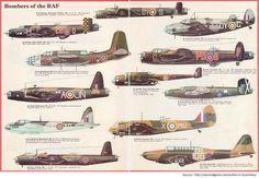 raf bombers - Google Search