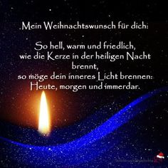 Christmas wishes and Christmas spells - Weihnachten spruch - # Christmas Poems For Cards, Christmas Quotes, Christmas Wishes, Christmas Time, Holiday, Christmas Greetings, Christmas Crafts, Christmas Stocking Fillers, Valentine Gifts