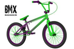 Design+your+own+custom+BMX+bike:+BmxCustomizer.com