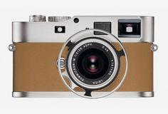 Leica Edition Hermès - sonho de consumo!!!!