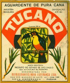 populardelujo_cachaca_tucano