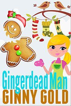Gingerdead Man (The Early Bird Cafe Cozy Mystery Series B... https://www.amazon.com/dp/B00P30AHVE/ref=cm_sw_r_pi_dp_x_CKwtyb1EYZPZ1