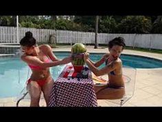 Faze comice 2016 -Funny videos - Epic Fail Compilation - Funny fails 2016 - http://positivelifemagazine.com/faze-comice-2016-funny-videos-epic-fail-compilation-funny-fails-2016/ http://img.youtube.com/vi/Ows-xSt8lZg/0.jpg  MV.TV .Razi zi de zi cu NOI ↓ ↓ ↓ ╚»Abonează-te cu un singur CLICK SUBSCRIBE http://www.youtube.com/user/MarianValorosuTv?sub_confirmation=1 … ***Get your free domain and free site builder*** [matched_content] ***Get your free domain and f