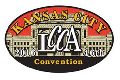 Toy Train Shows - Model Railroad Train Shows - Toy Train Convention