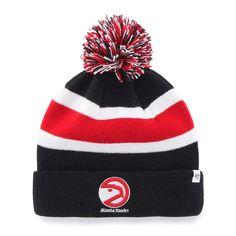 8cee5f05c2e 56 Best Atlanta Hawks Amazon Fan Shop Caps   Hats images in 2019 ...