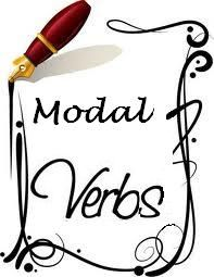 English Grammar Pill: Modal Verbs (Part One) – How to use Modal Verbs of Ability and Habits | English with a Twist
