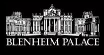 Blenheim Palace will be at our Wedding Showcase! Gorgeous and extravagant wedding venue!