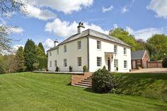 Rake Hall, Hampshire (GBP 2.35m, Jackson Stops & Staff): http://www.primeresi.com/prime-properties-of-the-week-9/10514/#