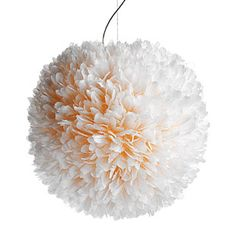 flowering lamp, yes please. where to find the bucks, that's the only question