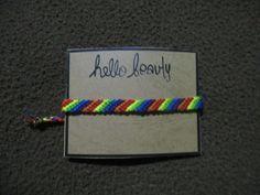 Cheers Rainbow (code; 121206) Rp. 20.000 / 3 pcs Rp. 7.000 / 1 pcs