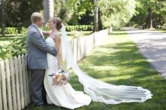 Charming-Southern-Alabama-Wedding-By-Yellow-House-Photography-6