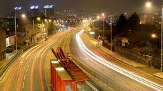 Manchester Road, Bradford, BD5, West Yorkshire by goodadvice.com