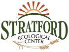 stratford ecological center in delaware, ohio