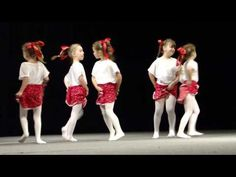 YouTube Ballet Shoes, Dance Shoes, Sequin Skirt, Sequins, Youtube, People, Blog, Kids, Montessori