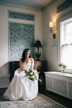 Chicago Lifestyle Engagement And Wedding Photographer J Crew Dress Chaney Mansion Oak