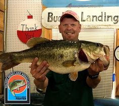 Kevin Smith of DeRidder, LA caught this 10.08 lb fish on March 3, 2017 and weighed it in at Buckeye Landing Marina. Congratulations on your catch. This is fish number 052 for the May 2016 to May 2017