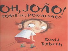 ROBERTS, David - Oh João Foste tu porcalhão by Paulo70 via authorSTREAM