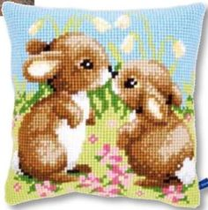 Thrilling Designing Your Own Cross Stitch Embroidery Patterns Ideas. Exhilarating Designing Your Own Cross Stitch Embroidery Patterns Ideas. Cross Stitch Love, Cross Stitch Animals, Counted Cross Stitch Kits, Cross Stitch Charts, Cross Stitch Designs, Cross Stitch Patterns, Cross Stitch Cushion, Cross Stitch Fabric, Cross Stitch Embroidery