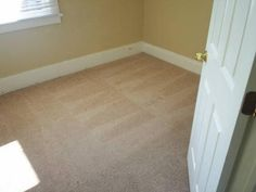 Carpet Cleaning Denver - www. - Carpet cleaning - for beautification and the removal of stains, dirt, grit, sand, and allergens - is important to the proper maintenance of every home and workspace. Denver, How To Clean Carpet, Vinyl Flooring, Tile Floor, Photo Galleries, Hardwood, Home Improvement, Stains, Cleaning