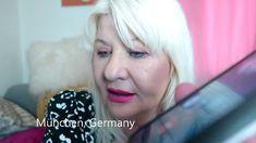 KORONAVIRUS Izvestaj Uzivo Nemacka Minhen KATASTROFA NA SVIM POLJIMA Air Serbia, Germany, Deutsch