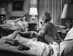 Lost and Found Bed Scene Photo George Segal Glenda Jackson Hollywood Actor, Classic Hollywood, Hollywood Actresses, Joseph L Mankiewicz, Gary Merrill, Celeste Holm, 20th Century Fox, Glenda Jackson, George Segal