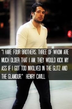 Quotes Henry