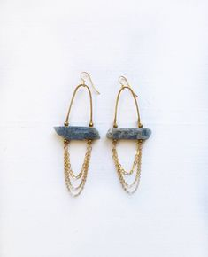 | #earrings |