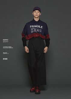 Summer Collection, Street Wear, Normcore, Clothes, Swag, China, Style, Instagram, Fashion