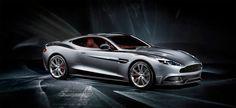 ¡Por fin! Aston Martin ha presentado oficialmente al sucesor del DBS, su nuevo AM 310 Vanquish.     #lujo #coches #cochesdelujo #AstonMartin   #deportivos