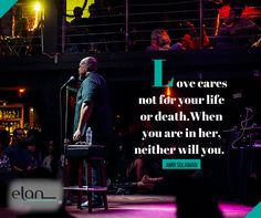 #DigitalMajlis #Quotes #QuoteOfTheDay #MotivationalQuotes #AmirSulaiman #Love #Poet #RecordingArtist #Activist  ...
