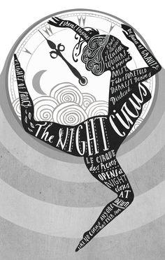 The-Night-Circus-the-night-circus-31793614-475-750.jpg (475×750)