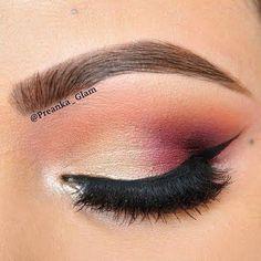 Cele Mai Bune 7 Imagini Din Machiaje Beauty Make Up Flawless Make