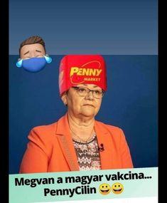 Funny Memes, Jokes, Vape, Funny Pictures, Lol, Smoke, Fanny Pics, Husky Jokes, Electronic Cigarette